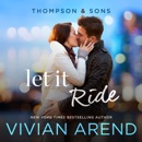 Let It Ride MP3 Audiobook