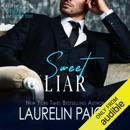 Sweet Liar: Dirty Sweet, Book 1 (Unabridged) MP3 Audiobook