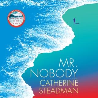 Mr. Nobody: A Novel (Unabridged) MP3 Download