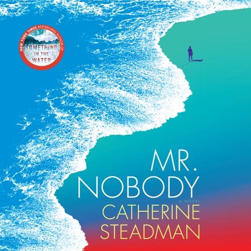 Mr. Nobody: A Novel (Unabridged) Listen, MP3 Download