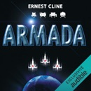 Download Armada MP3