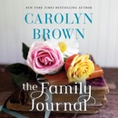 The Family Journal (Unabridged) MP3 Audiobook