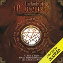 The Gods of H. P. Lovecraft (Unabridged) MP3 Audiobook