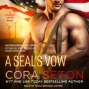 A SEAL's Vow MP3 Audiobook