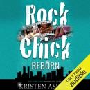 Rock Chick Reborn (Unabridged) MP3 Audiobook