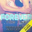 Forever Too Far (Unabridged) MP3 Audiobook