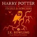 Harry Potter à L'école des Sorciers MP3 Audiobook