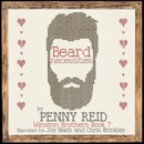 Beard Necessities: Second Chance Small Town Romantic Comedy MP3 Audiobook