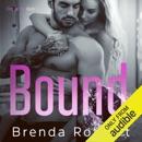 Bound: Fire on Ice, Book 1 (Unabridged) MP3 Audiobook