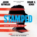 Download Stamped: Racism, Antiracism, and You MP3