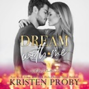 Dream with Me: With Me In Seattle, Book 13 (Unabridged) MP3 Audiobook