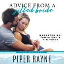 Advice from a Jilted Bride MP3 Audiobook