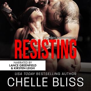 Resisting: Men of Inked Novella E-Book Download
