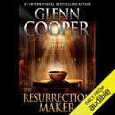 The Resurrection Maker: A Thriller (Unabridged) mp3 descargar