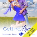 Getting Lucky (Unabridged) MP3 Audiobook