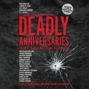 Deadly Anniversaries MP3 Audiobook