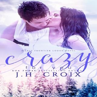 Crazy For You E-Book Download