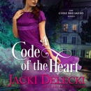 A Code of the Heart MP3 Audiobook
