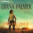 Invincible MP3 Audiobook
