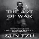 The Art of War: Adapted for the Contemporary Reader (Modern Classics) (Unabridged) MP3 Audiobook