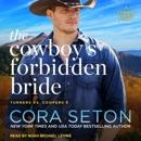 The Cowboy's Forbidden Bride MP3 Audiobook