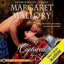 Captured by a Laird: The Douglas Legacy, Book 1 (Unabridged) MP3 Audiobook