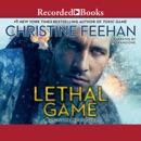 Lethal Game: A GhostWalker Novel MP3 Audiobook