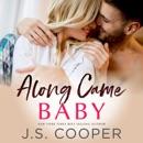Along Came Baby (Unabridged) MP3 Audiobook