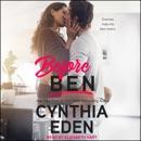 Before Ben: Enemies make the best lovers. MP3 Audiobook