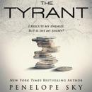The Tyrant: Banker Series, Book Three (Unabridged) mp3 descargar