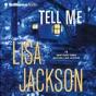 Tell Me: Pierce Reed/Nikki Gillette, Book 3