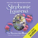 The Reasons for Marriage (Unabridged) MP3 Audiobook