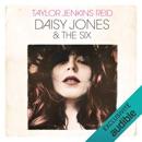 Daisy Jones and the Six MP3 Audiobook