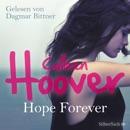 Hope Forever MP3 Audiobook