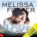 Sisters in Love: Snow Sisters (Unabridged) MP3 Audiobook