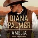 Amelia MP3 Audiobook