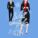 Well Suited MP3 Audiobook