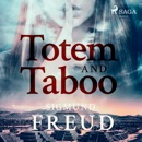 Totem and Taboo MP3 Audiobook