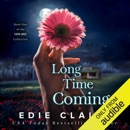 Long Time Coming (Unabridged) MP3 Audiobook