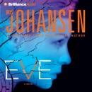 Eve: An Eve Duncan Forensics Thriller (Abridged) MP3 Audiobook