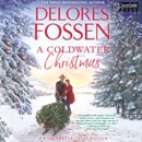 A Coldwater Christmas MP3 Audiobook