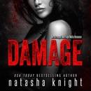 Damage: An Arranged Marriage Mafia Romance (Unabridged) MP3 Audiobook