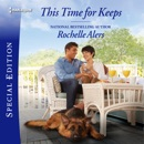 This Time for Keeps MP3 Audiobook