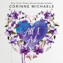 All I Ask MP3 Audiobook