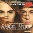 Margos Spuren MP3 Audiobook