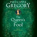 The Queen's Fool (Unabridged) MP3 Audiobook
