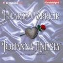 Heart of a Warrior (Unabridged) MP3 Audiobook