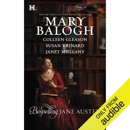 Bespelling Jane Austen: Almost Persuaded, Northanger Castle, Blood and Prejudice, Little to Hex Her (Unabridged) MP3 Audiobook