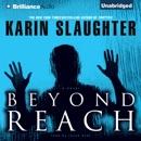 Beyond Reach (Unabridged) MP3 Audiobook