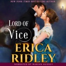 Lord of Vice MP3 Audiobook